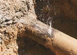 RPS Slab Leaks